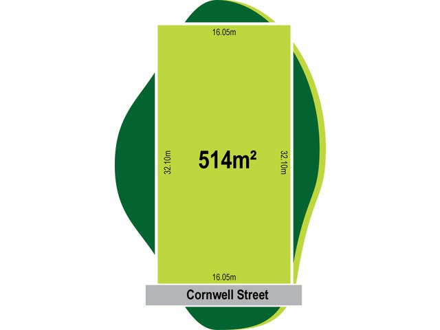 23 Cornwell Street, Melton South, Vic 3338