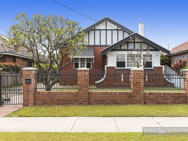 113 Gordon Avenue, Hamilton South, NSW 2303