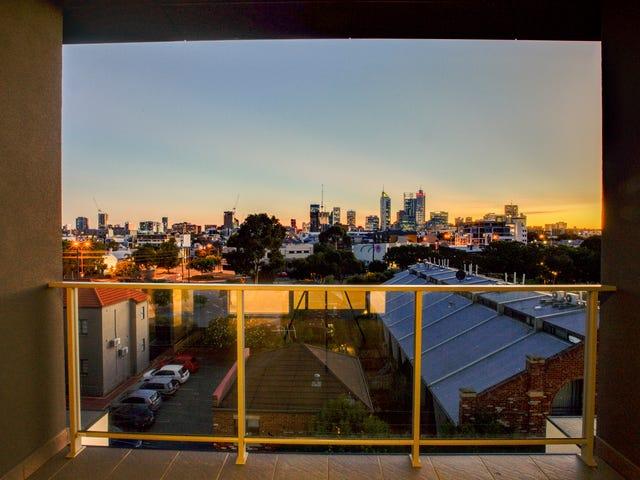 41/87 Bulwer Street, Perth, WA 6000