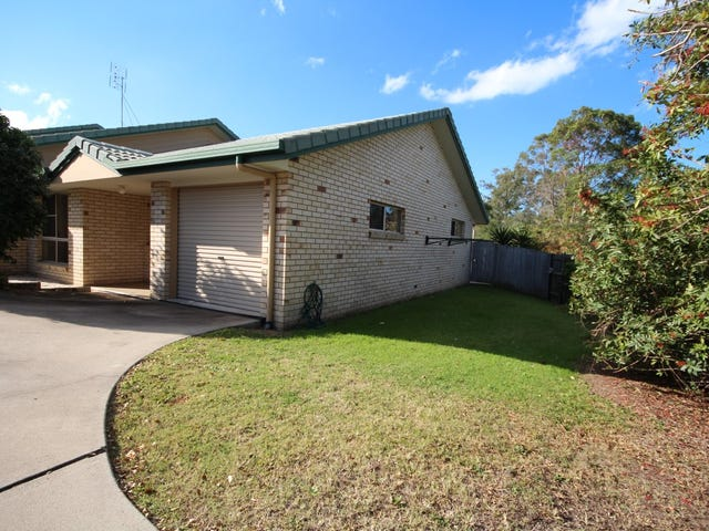5/35 Cootharaba Road, Gympie, Qld 4570