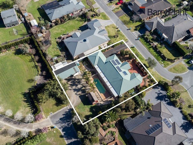 1 Sabo Place, Mount Martha, Vic 3934