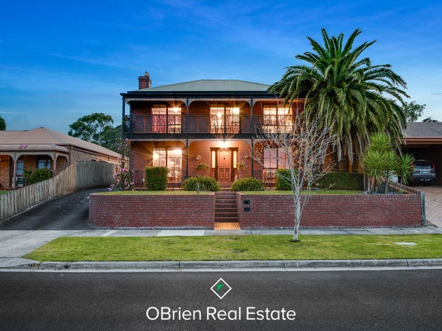 110 Marylyn Place, Cranbourne, Vic 3977