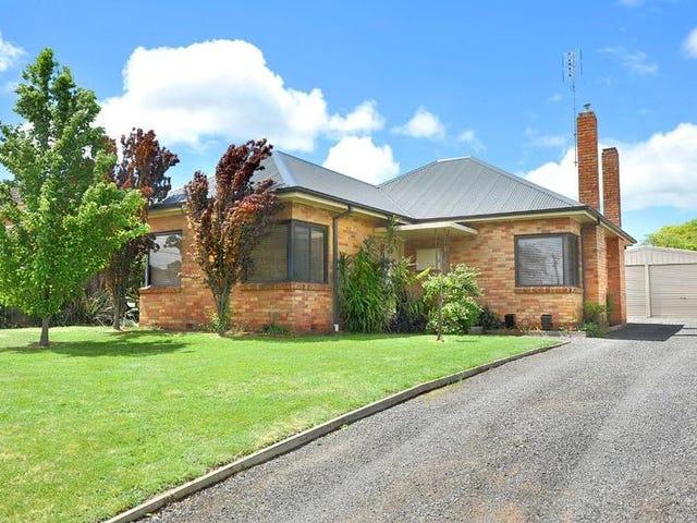 916 Armstrong Street North, Ballarat North, Vic 3350