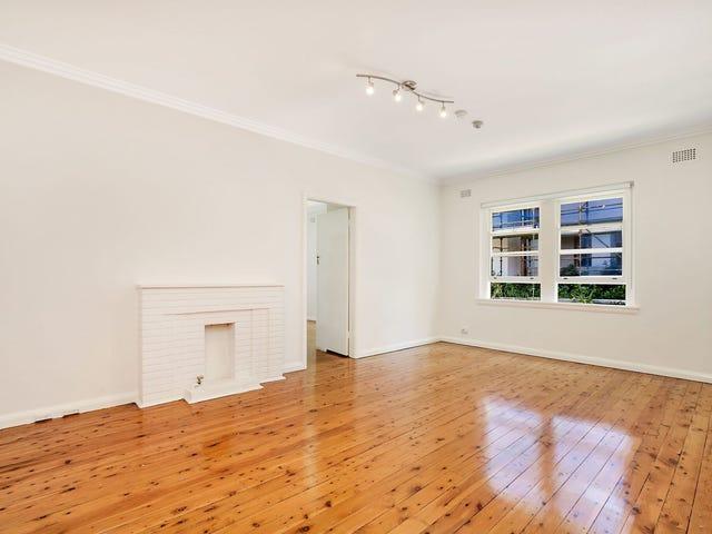 25/23 Billyard Avenue, Elizabeth Bay, NSW 2011