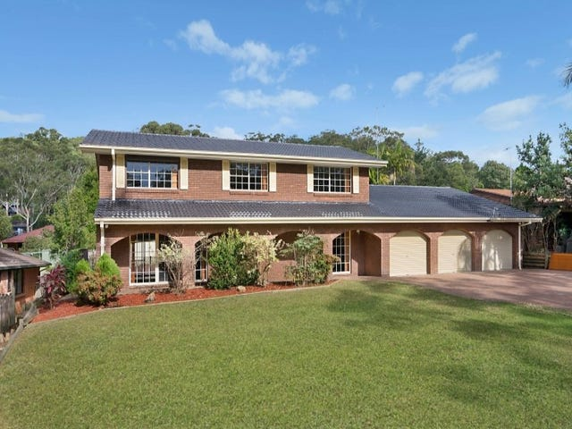 12 Huntly Road, Bensville, NSW 2251