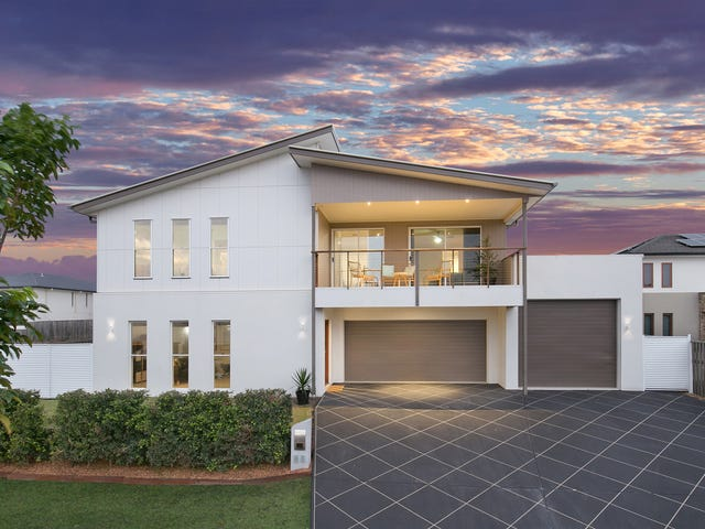 61 Cooper Crescent, Rochedale, Qld 4123