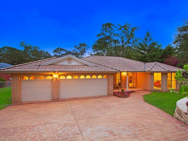 250 Blaxlands Ridge Road, Blaxlands Ridge, NSW 2758