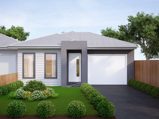 72A Roberts Street, West Footscray, Vic 3012