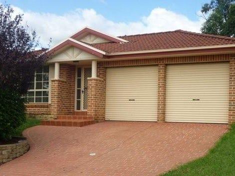 12 Provost Mews, Holsworthy, NSW 2173