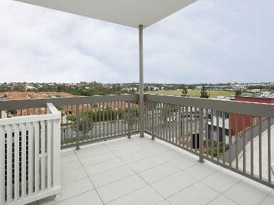 8/59 Endeavour Blvd, North Lakes, Qld 4509