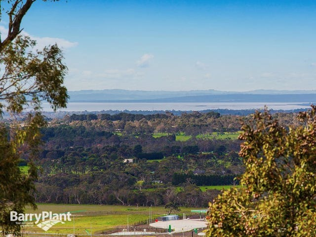 26 Two Bays Road, Mount Eliza, Vic 3930