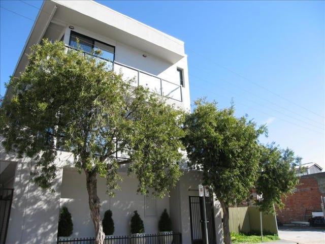 6/29 Bartels Street, Adelaide, SA 5000