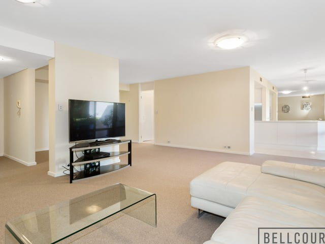 10/22 The Avenue, Crawley, WA 6009