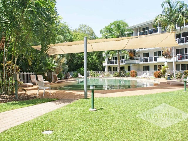 221/241 Coral Coast, Palm Cove, Qld 4879