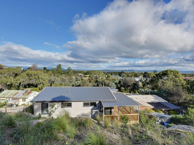 18 Church Street, Dodges Ferry, Tas 7173