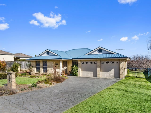 51 Isabella Way, Bowral, NSW 2576
