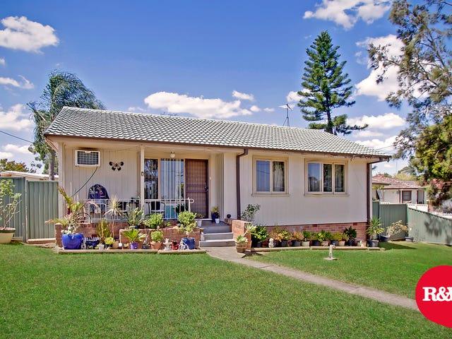 1 Siglingen Avenue, Emerton, NSW 2770