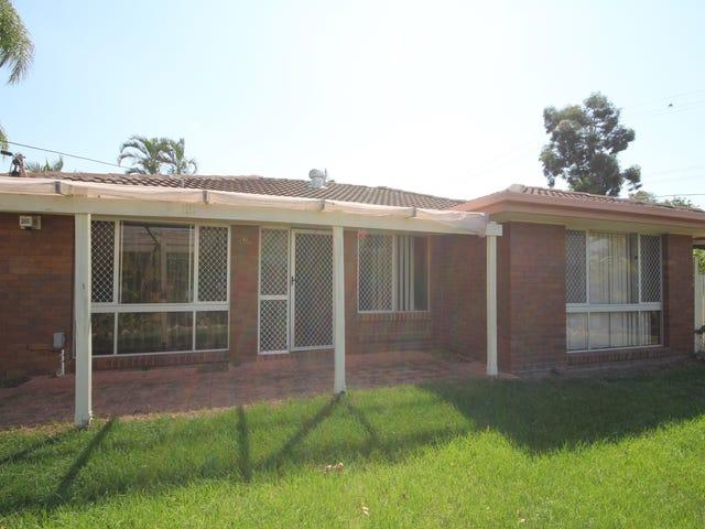 120 Collingwood Drive, Collingwood Park, Qld 4301