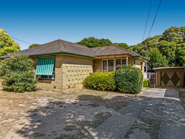 664 Burwood Highway, Ferntree Gully, Vic 3156