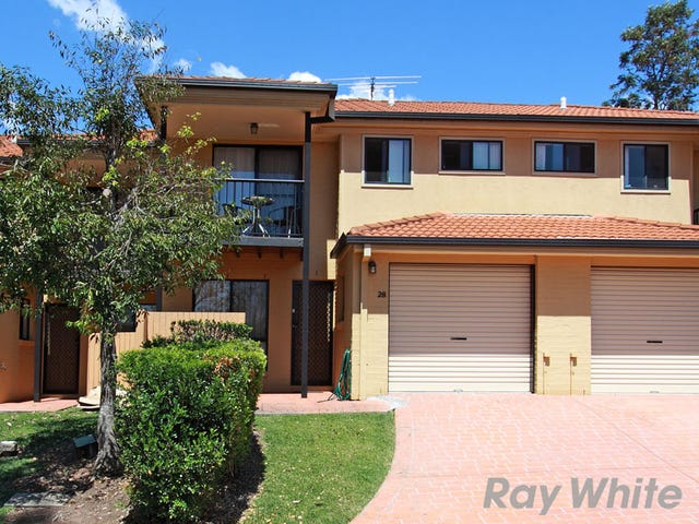 28/960 Hamilton Road, McDowall, Qld 4053