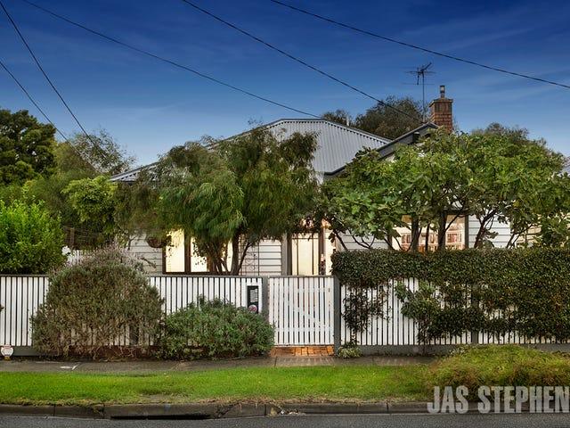 106 Summerhill Road, West Footscray, Vic 3012