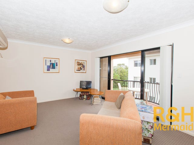 61 NORTH STREET, Southport, Qld 4215