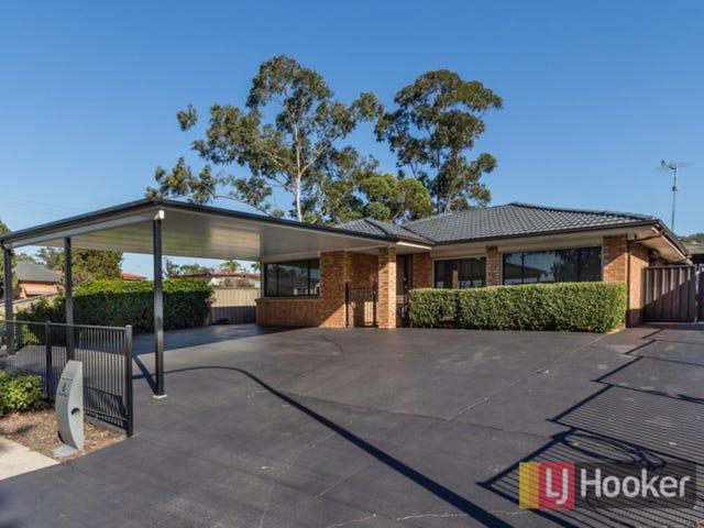 8 Darice Place, Plumpton, NSW 2761