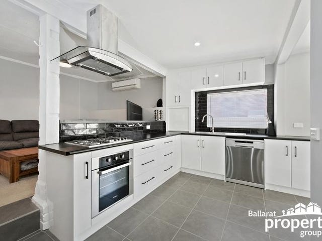 314a Ripon Street South, Ballarat Central, Vic 3350