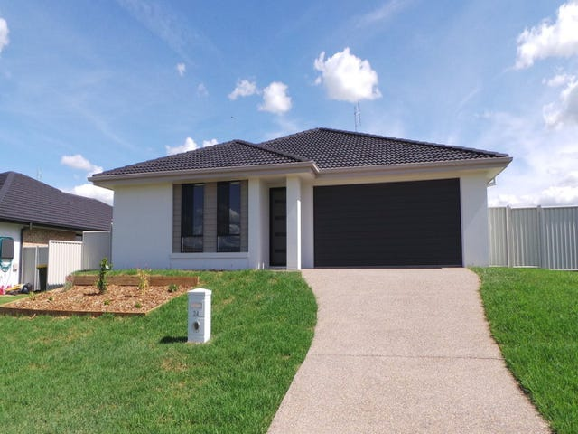 24 Drakeford Street, Tamworth, NSW 2340