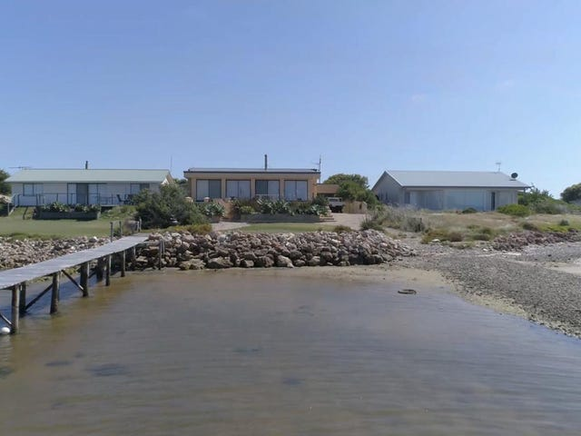47 Goolwa Channel Drive, Hindmarsh Island, SA 5214