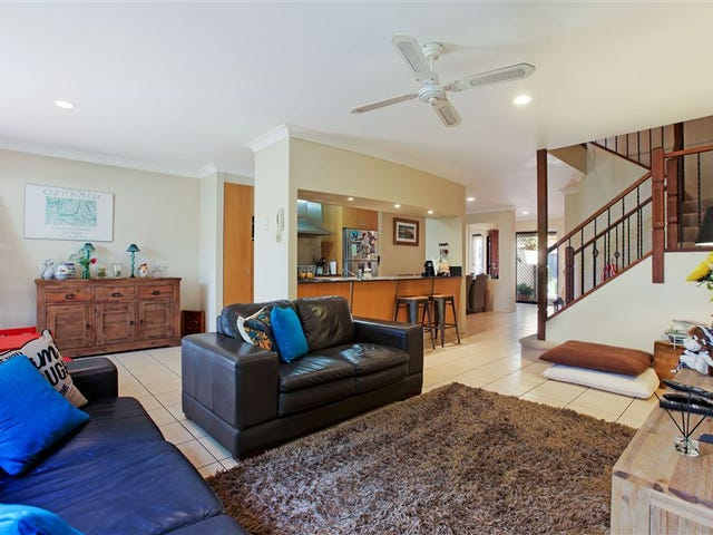 59/85 Palm Meadows Drive, Carrara, Qld 4211