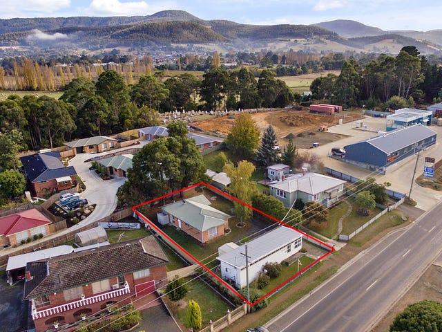 127 Main St, Huonville, Tas 7109