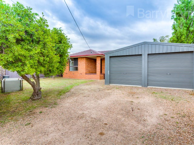 14 License Road, Diggers Rest, Vic 3427