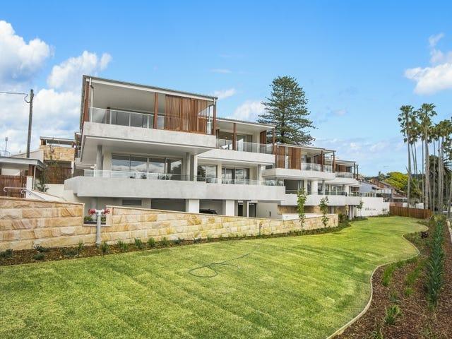 4/230-234 Ocean Street, Narrabeen, NSW 2101