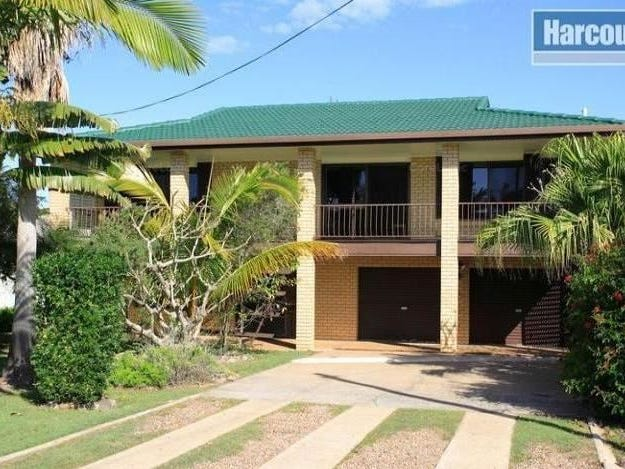 57 Corfield Street, Point Vernon, Qld 4655