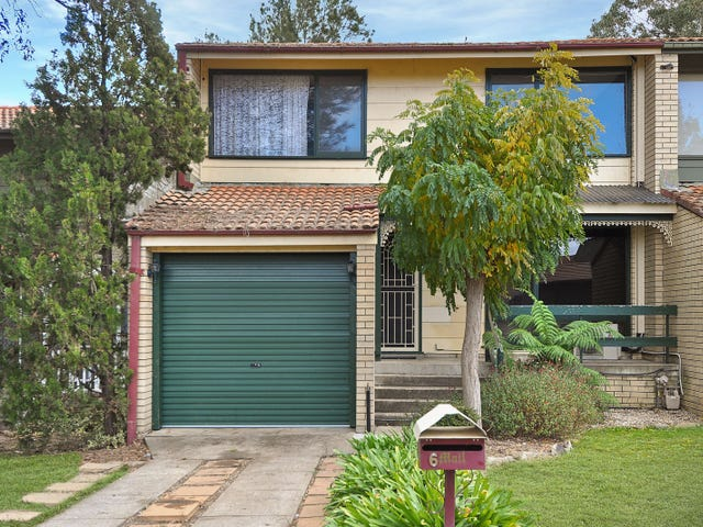 6 Rivett Place, Kelso, NSW 2795