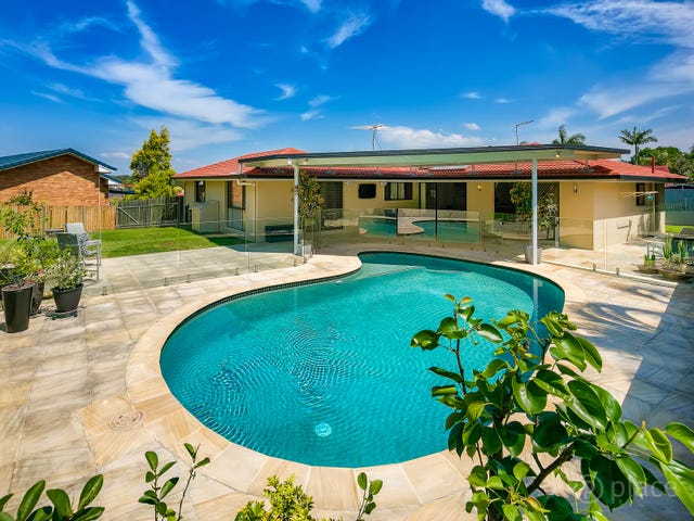 11 Caprice Court, Sunnybank Hills, Qld 4109