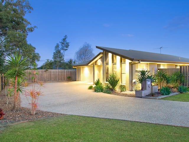 29 Glenafton Court, Ormeau, Qld 4208