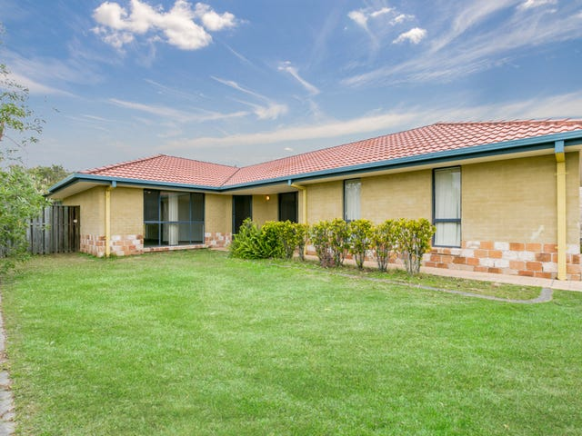 2 Fanning Court, Pacific Pines, Qld 4211