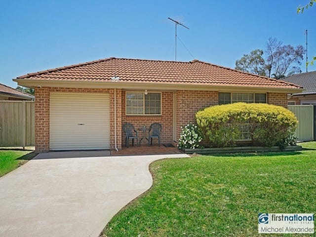 216 Welling Drive, Mount Annan, NSW 2567
