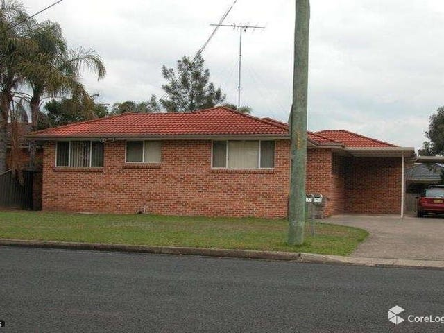 1/10 Wolseley Rd, McGraths Hill, NSW 2756