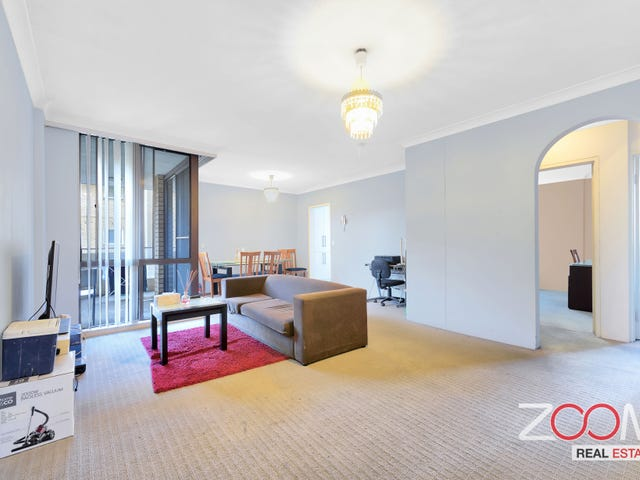 7/26-28 Park Avenue, Burwood, NSW 2134
