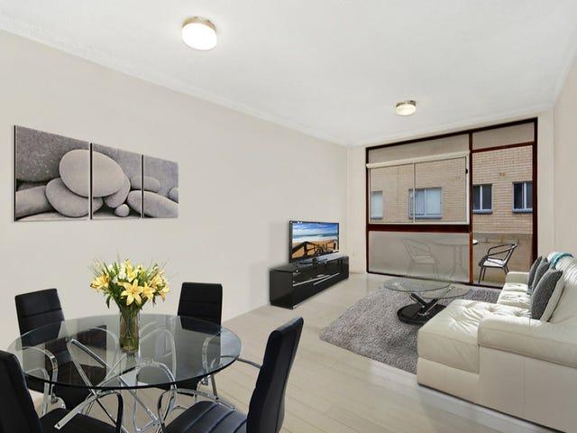8/6 Wetherill Street, Narrabeen, NSW 2101