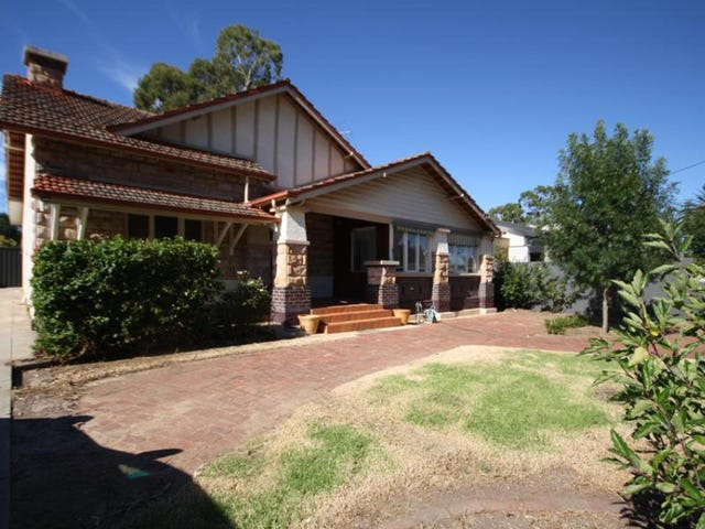 24 Stanley Street, Leabrook, SA 5068