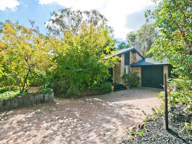 11 Partridge Street, Gowrie, ACT 2904