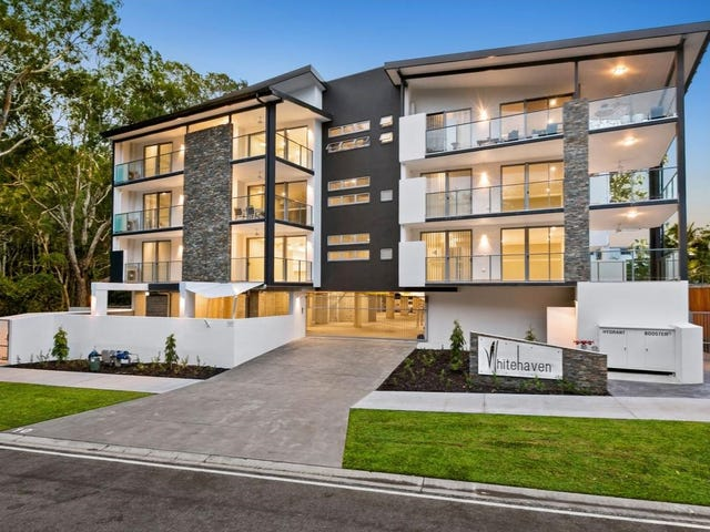 10/6-10 Wattle Street, Yorkeys Knob, Qld 4878