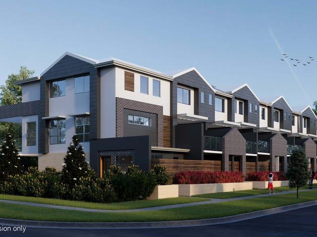 27-29 Baan Baan St, Dapto, NSW 2530