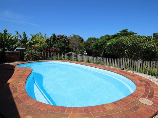 5 Valley Drive, Alstonville, NSW 2477