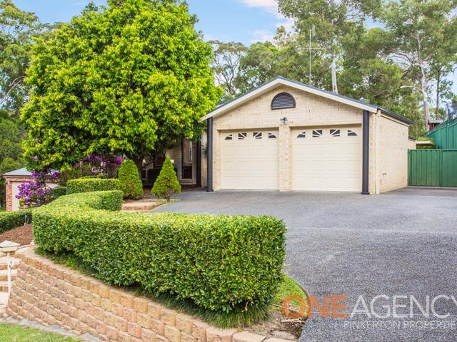 4 Oak Close, Fletcher, NSW 2287