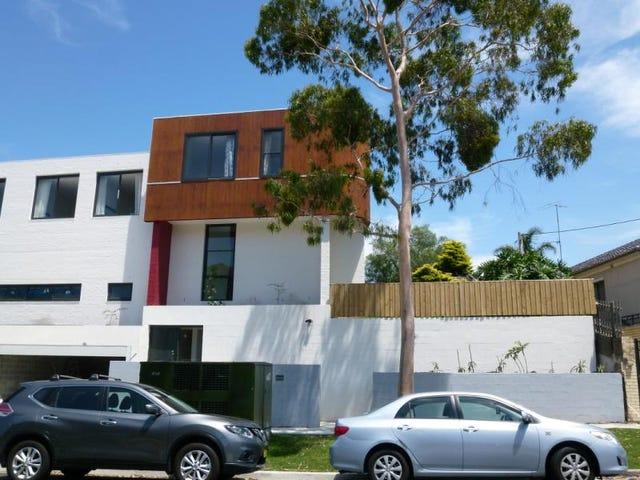 54a Sturt Street, Kingsford, NSW 2032